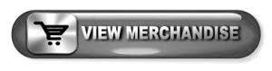 View Merchandise