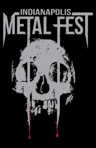Indianapolis Metal Fest