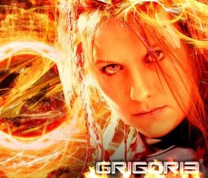 Grigori 3