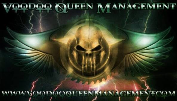 Voodoo Queen Management